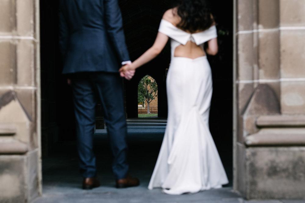 Bridal Portraits-145.jpg