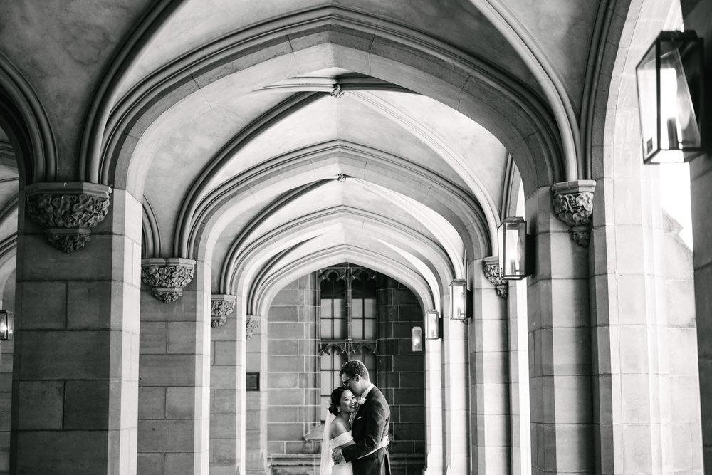 Bridal Portraits-85.jpg