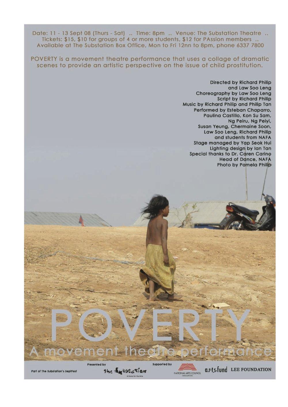 poverty-poster.jpg