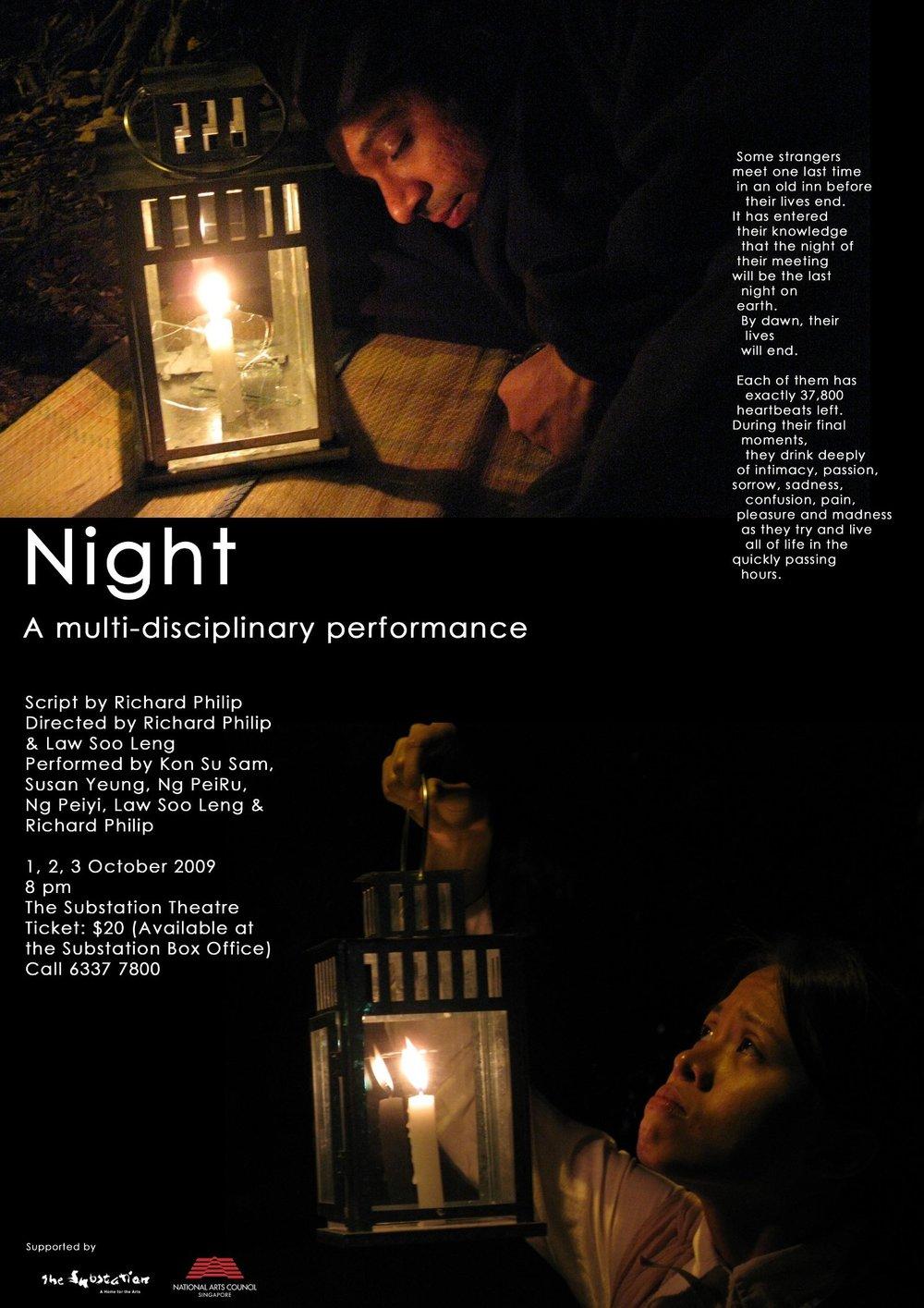Night_Poster.jpg