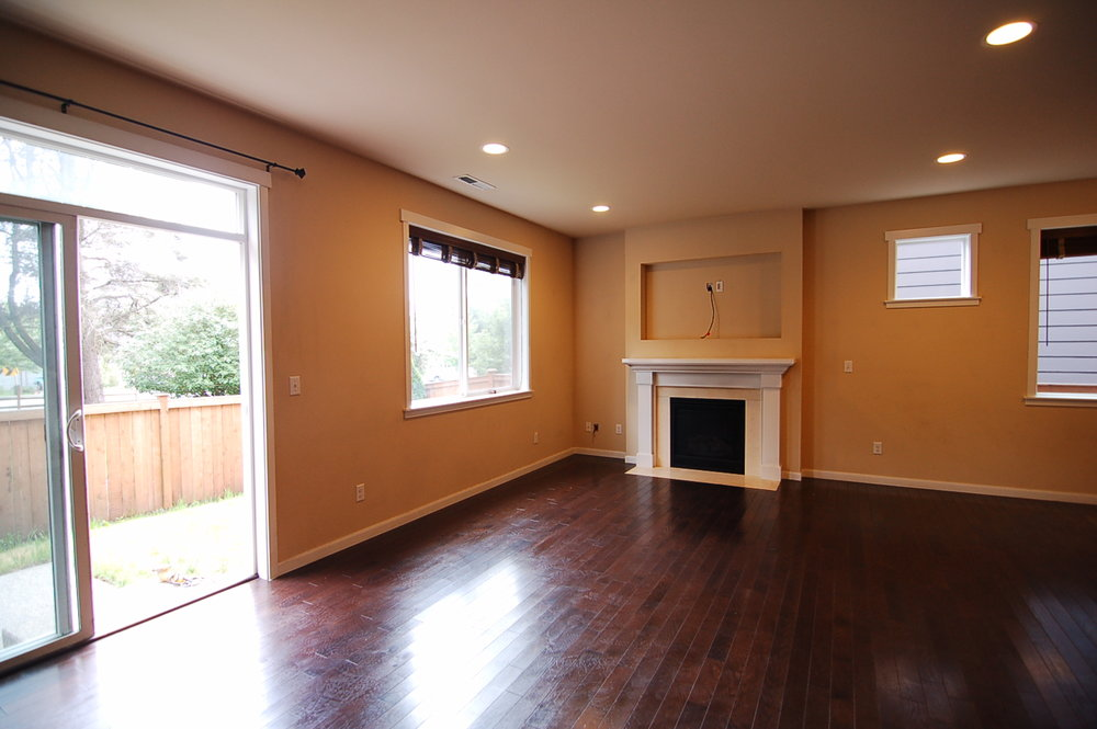 22 showings scheduled by Minka 3 days from listing to approved tenants 1008 207th St SW, Lynnwood, WA