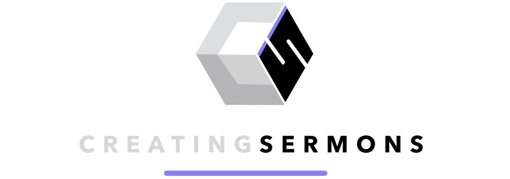 creating sermons 2.001.png