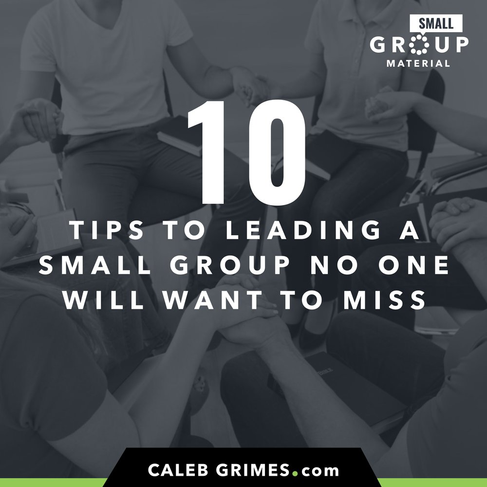 10 tips.001.jpeg