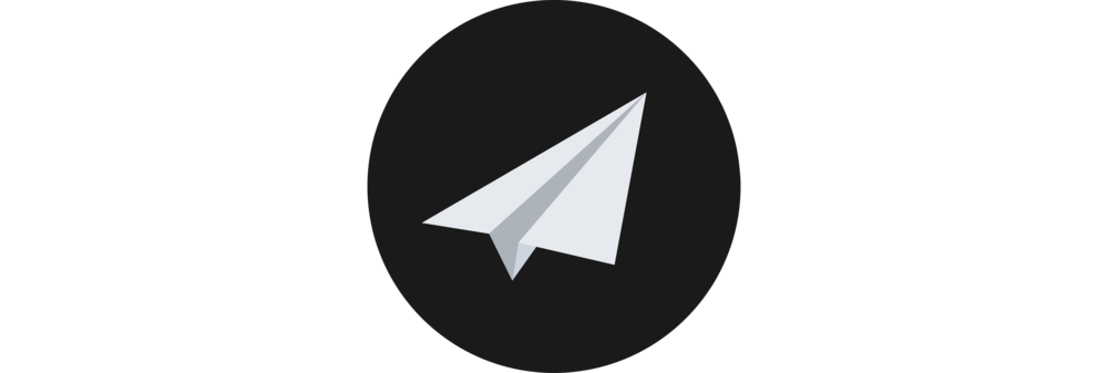 paper-plane-6.png