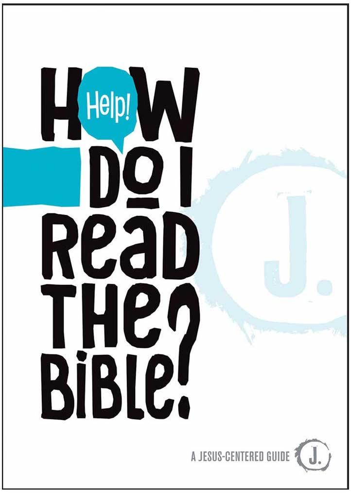 jc-practical-guide-bible-reading.jpg