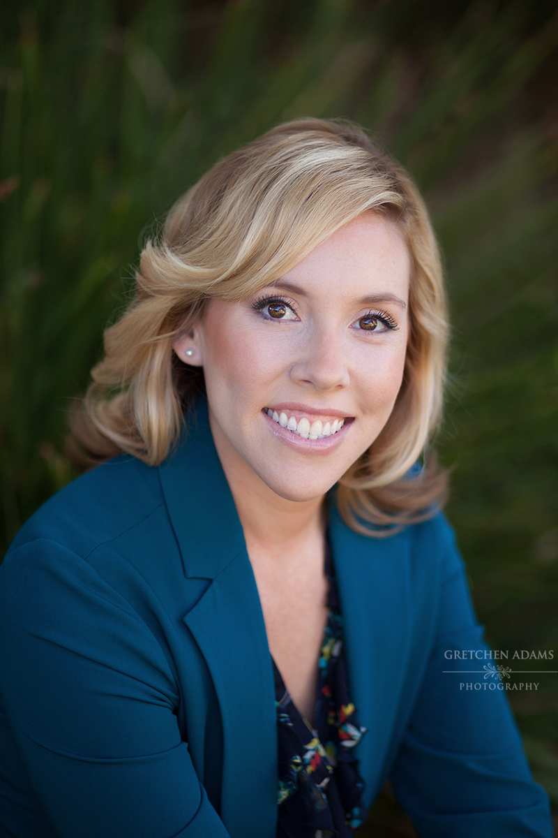 IMG_1560SMALLgretchen_adams_photography_headshots1.jpg