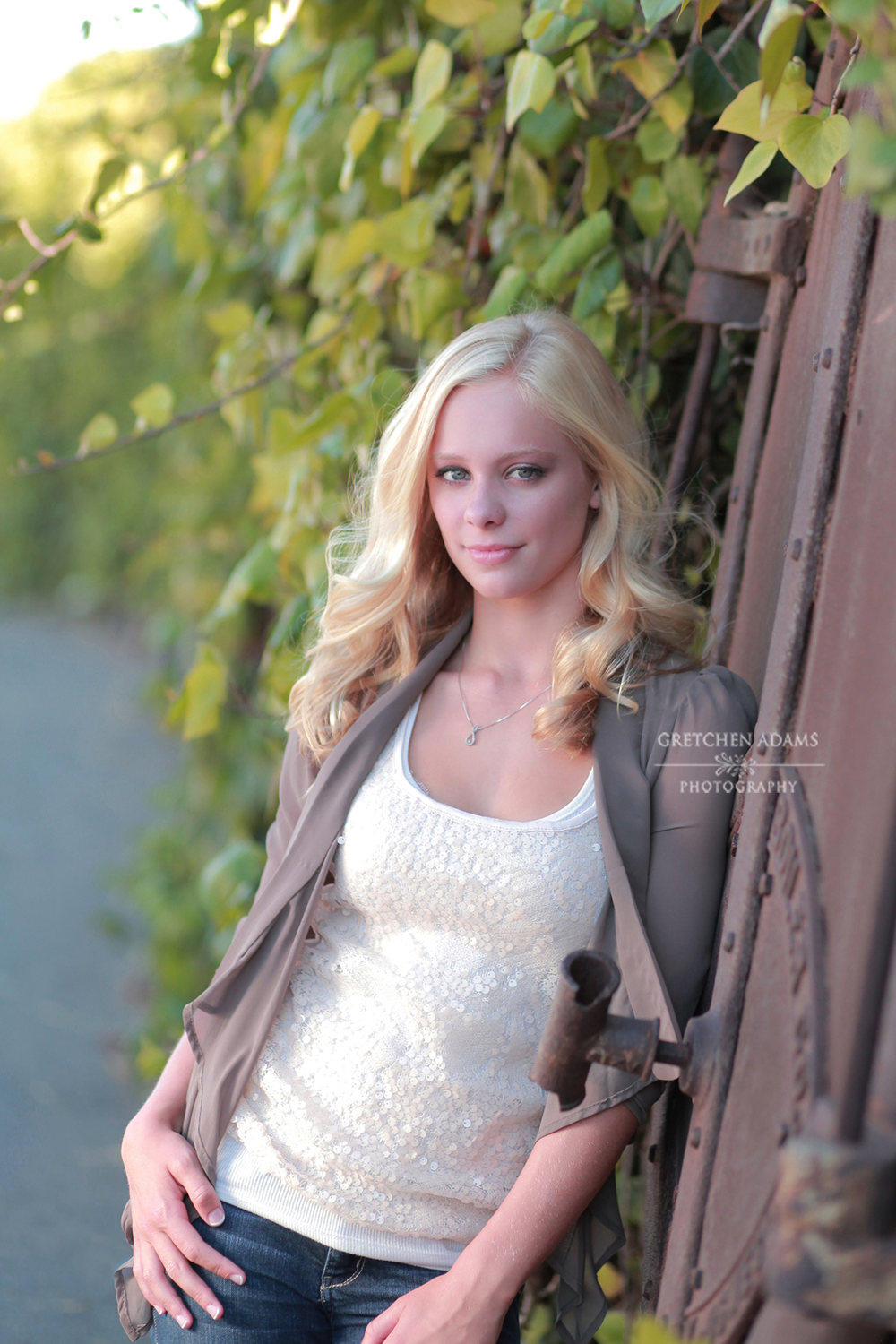 high school senior portraits san ramon ca gretchen adams photography