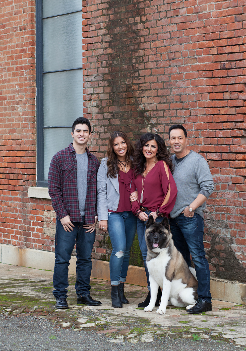 IMG_9427_urban_family_portrait_brick_wall_dog_San_Ramon_Cal_high_family_senior_gretchen-adams-photography.jpg