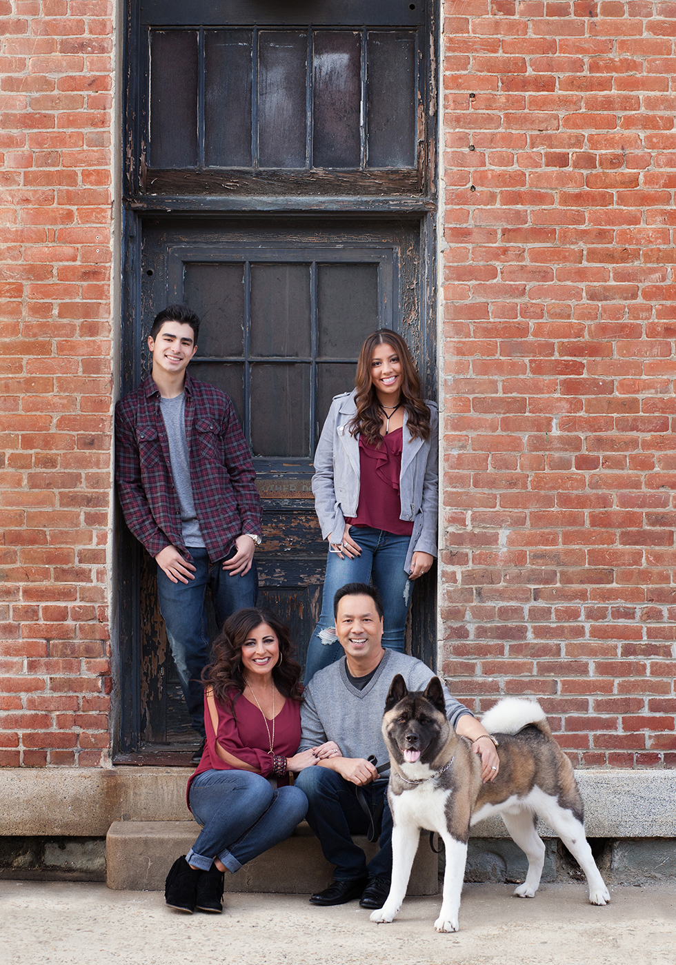 IMG_9782_urban_family_portrait_brick_wall_dog_San_Ramon_Cal_high_family_gretchen-adams-photography.jpg