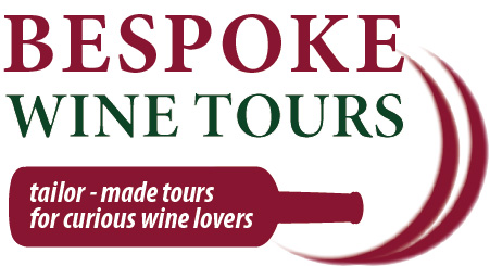 Bespoke Wine Tours