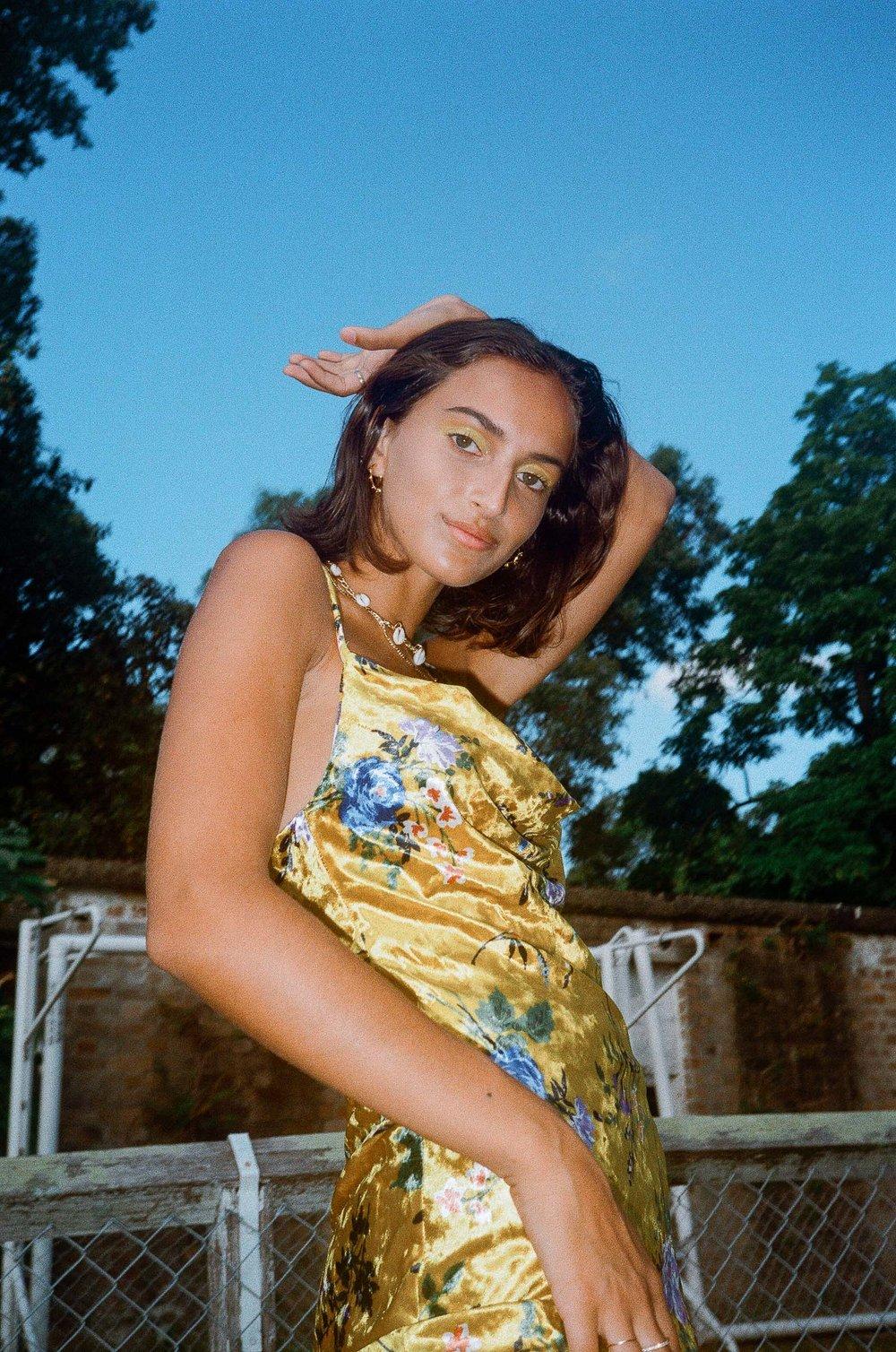 DAPHNENGUYEN-Bella x Bella-180404000144050028.jpg