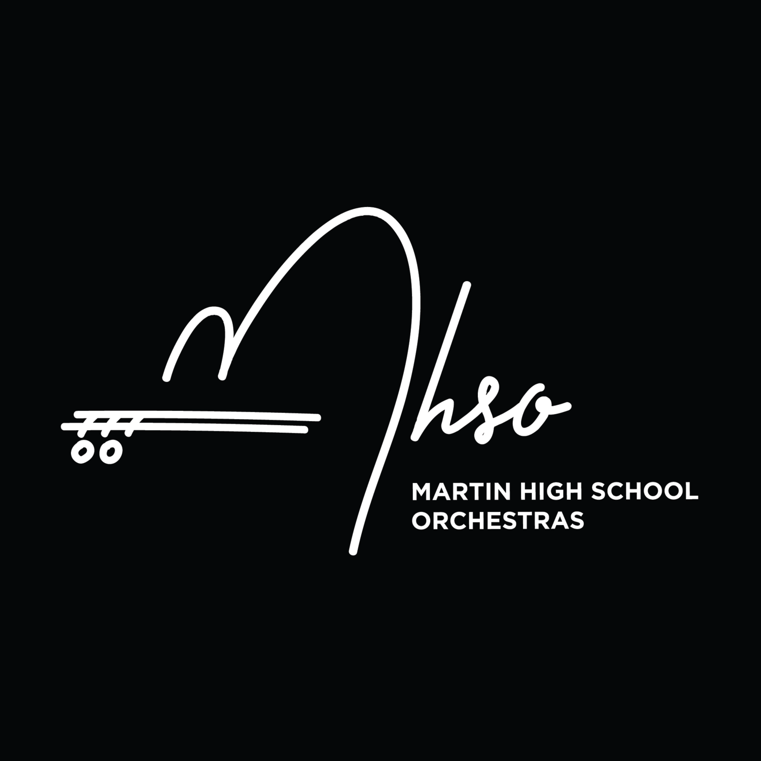 Martin High School Orchestra