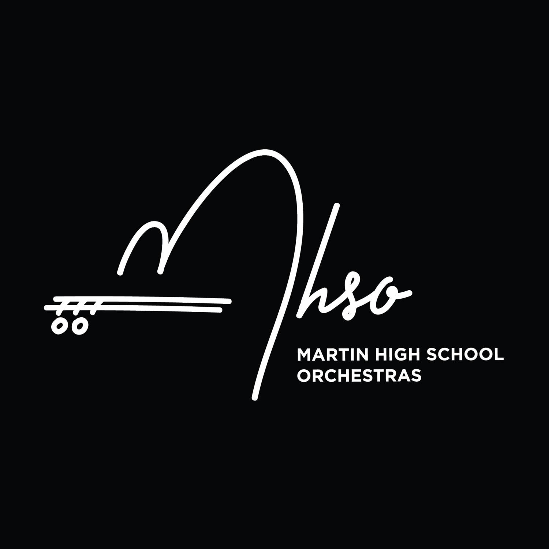 Hollywood NIghts — Martin High School Orchestra