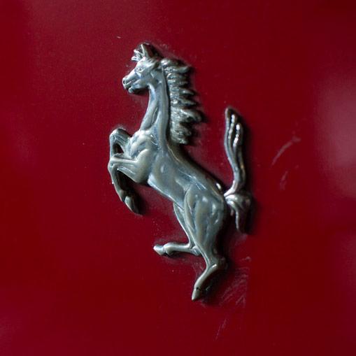 Ferrari-Crop.jpg