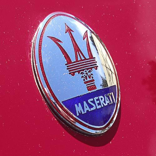 Maserati_Crop.jpg