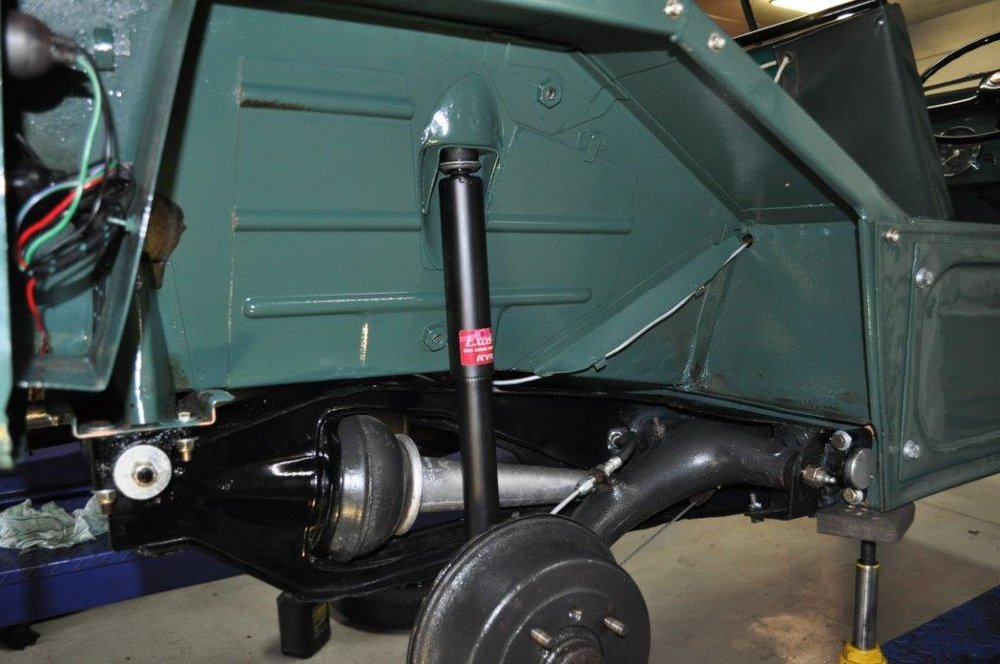 Morris Mini Moke Empire Green (36).jpg