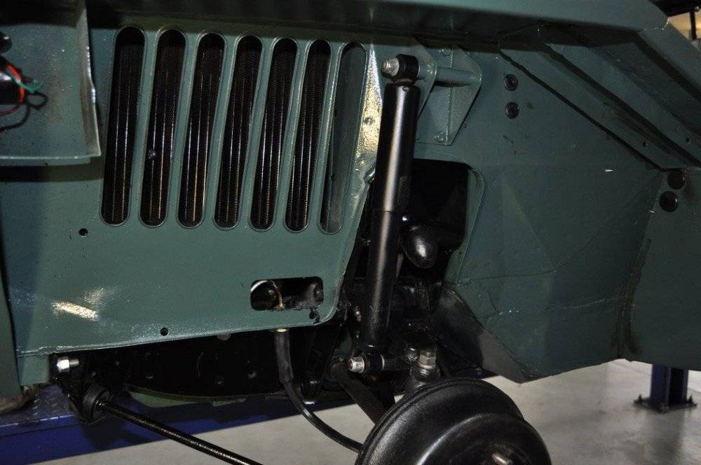 Morris Mini Moke Empire Green (51).jpg