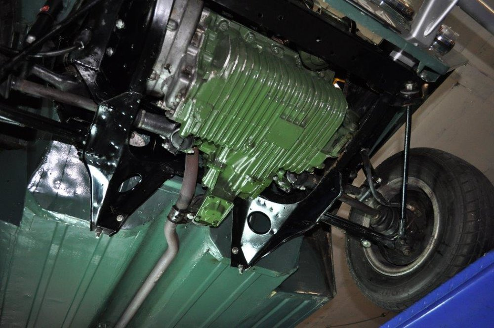 Morris Mini Moke Empire Green (59).jpg