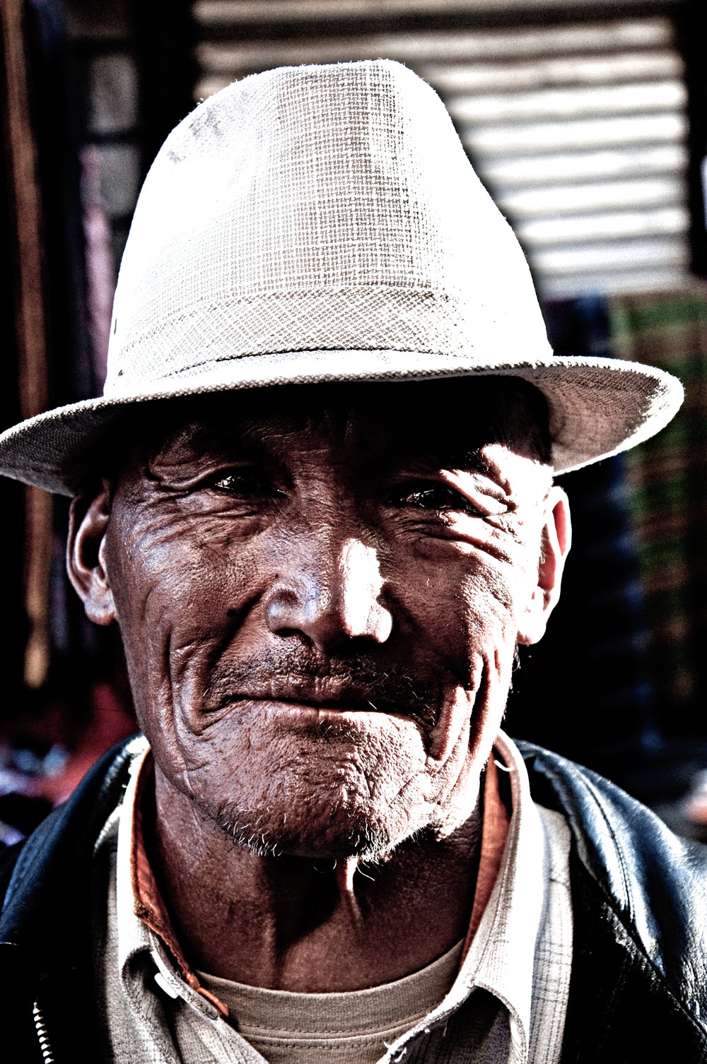 20091027-TIBET.GRANDFATHER.jpg