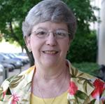 Sue Tinley.jpg