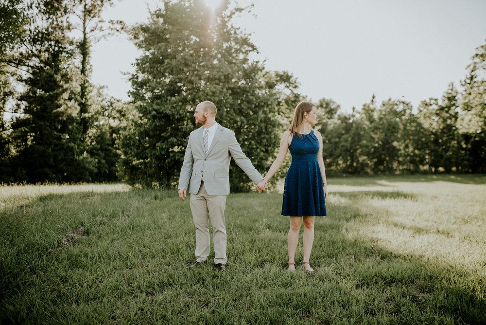 Madison-Mississippi-engagement-photo-2.jpg