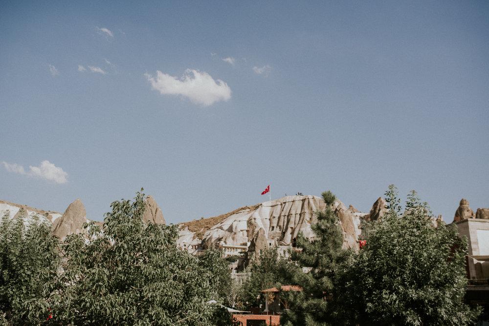 TurkeyTrip-Rachel-Watters-Photo72.jpg