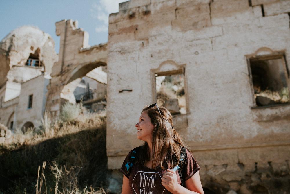 TurkeyTrip-Rachel-Watters-Photo78.jpg