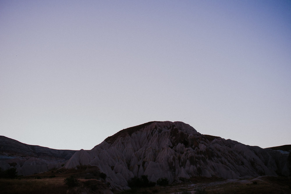 TurkeyTrip-Rachel-Watters-Photo112.jpg