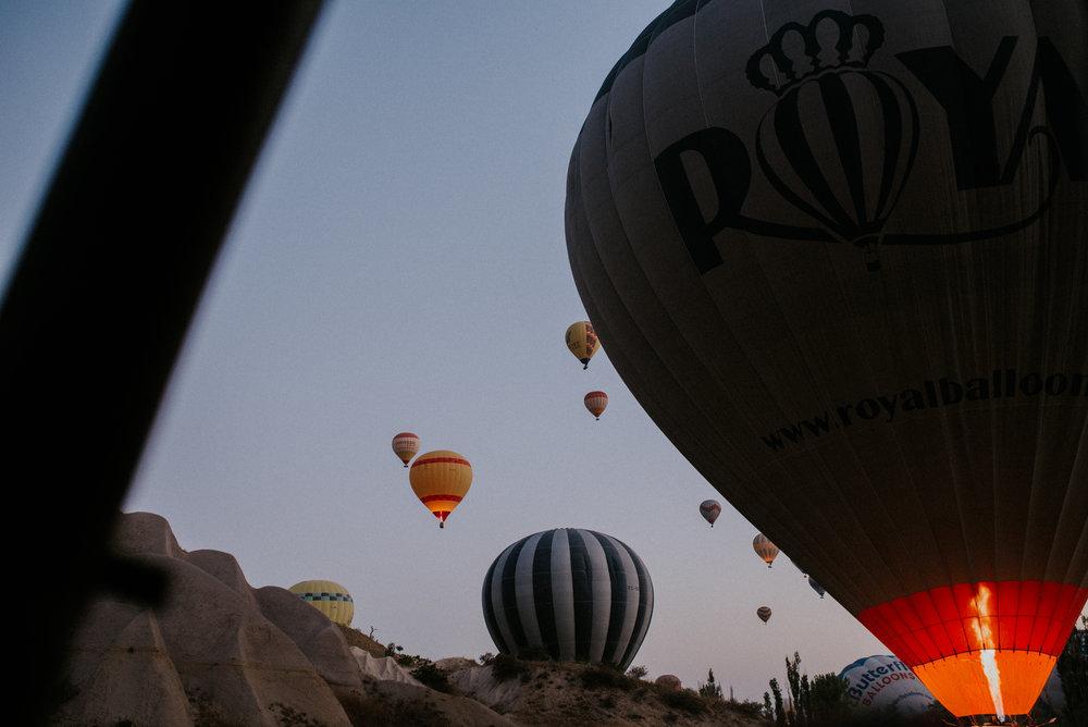 TurkeyTrip-Rachel-Watters-Photo114.jpg