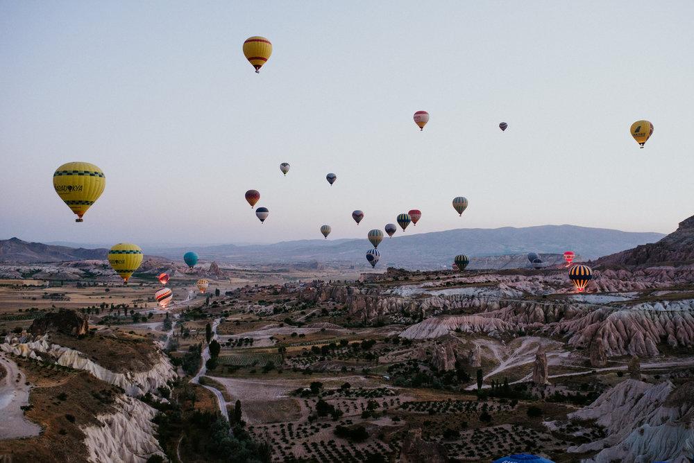 TurkeyTrip-Rachel-Watters-Photo116.jpg