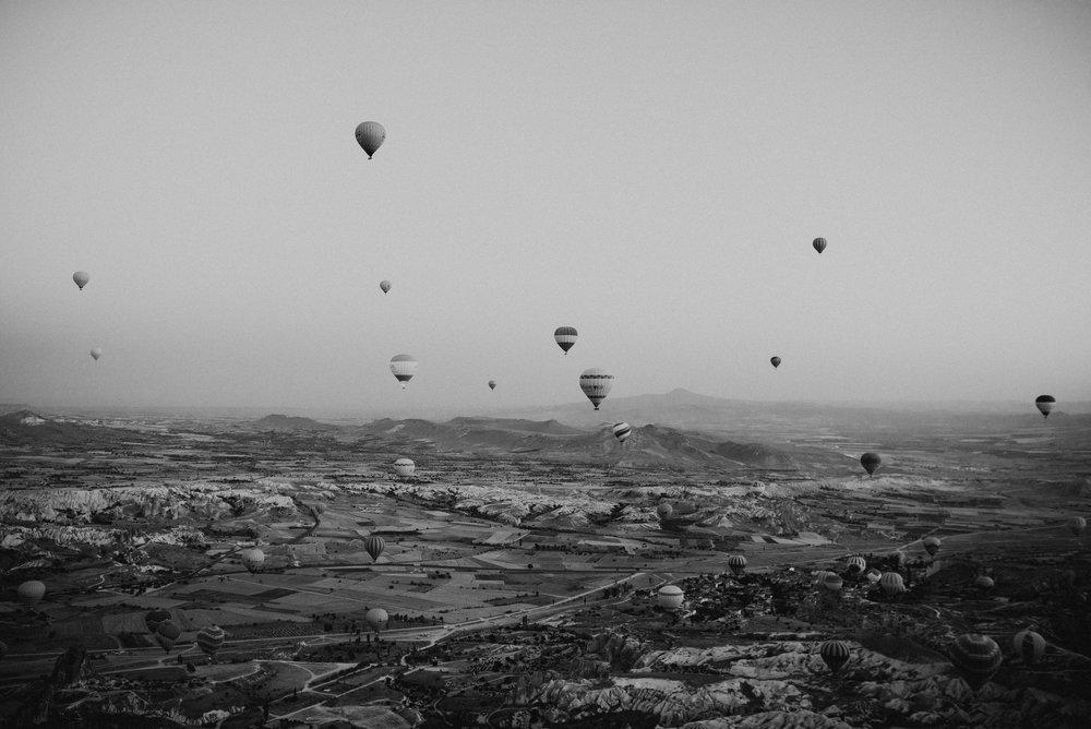 TurkeyTrip-Rachel-Watters-Photo123.jpg