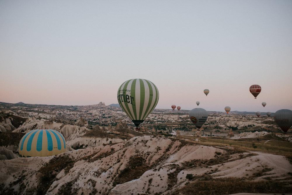 TurkeyTrip-Rachel-Watters-Photo130.jpg