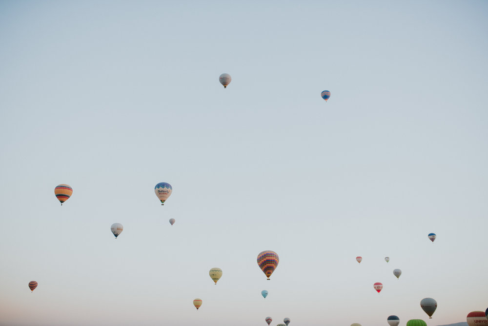 TurkeyTrip-Rachel-Watters-Photo132.jpg
