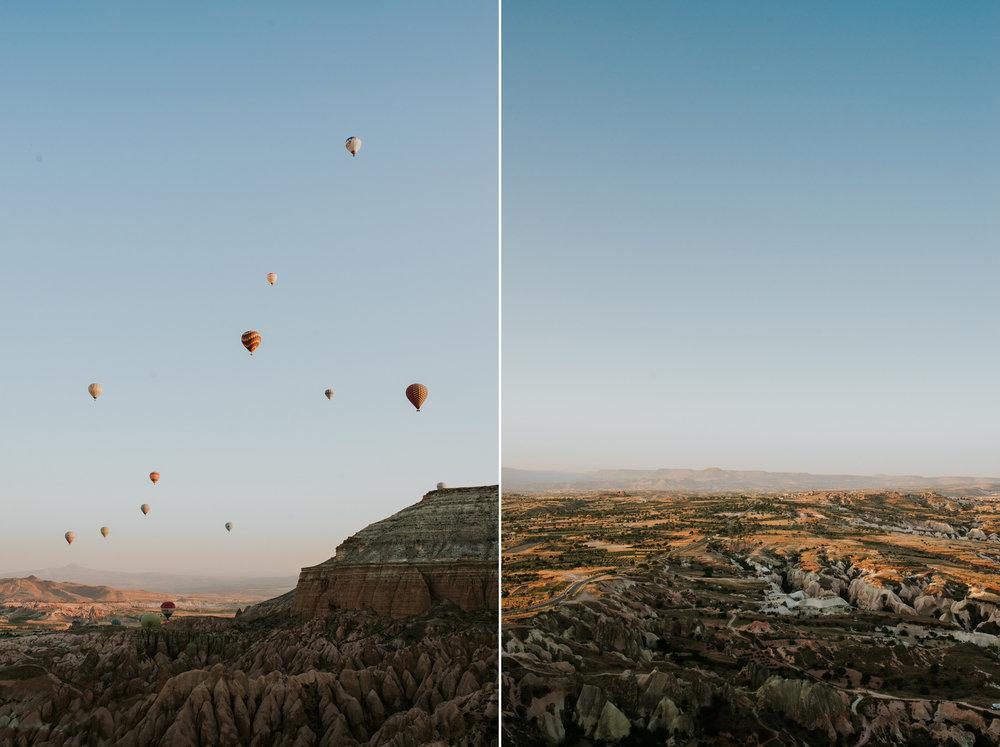 TurkeyTrip-Rachel-Watters-Photo145_together.jpg
