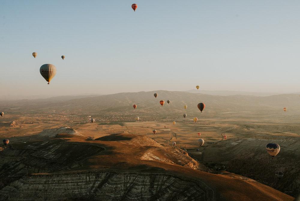 TurkeyTrip-Rachel-Watters-Photo151.jpg