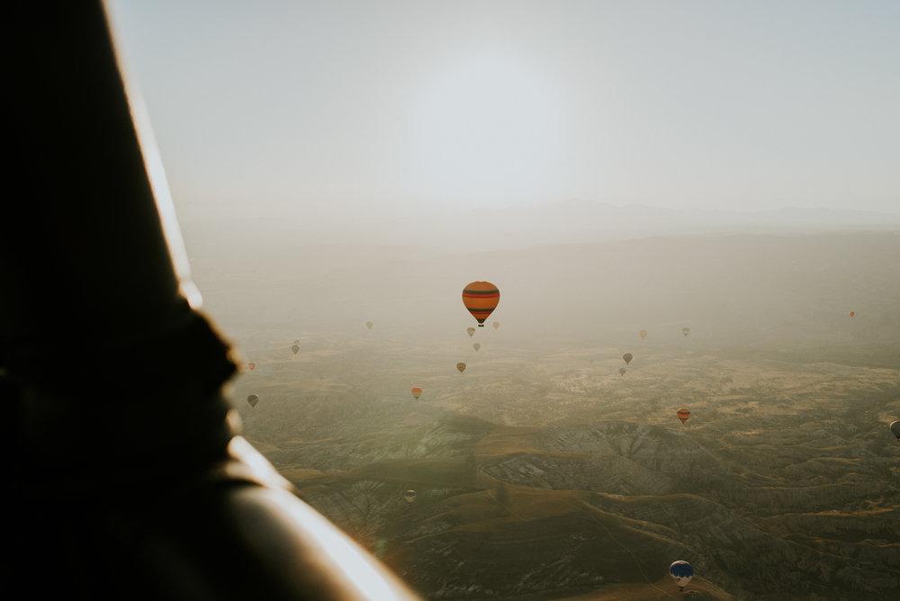 TurkeyTrip-Rachel-Watters-Photo156.jpg