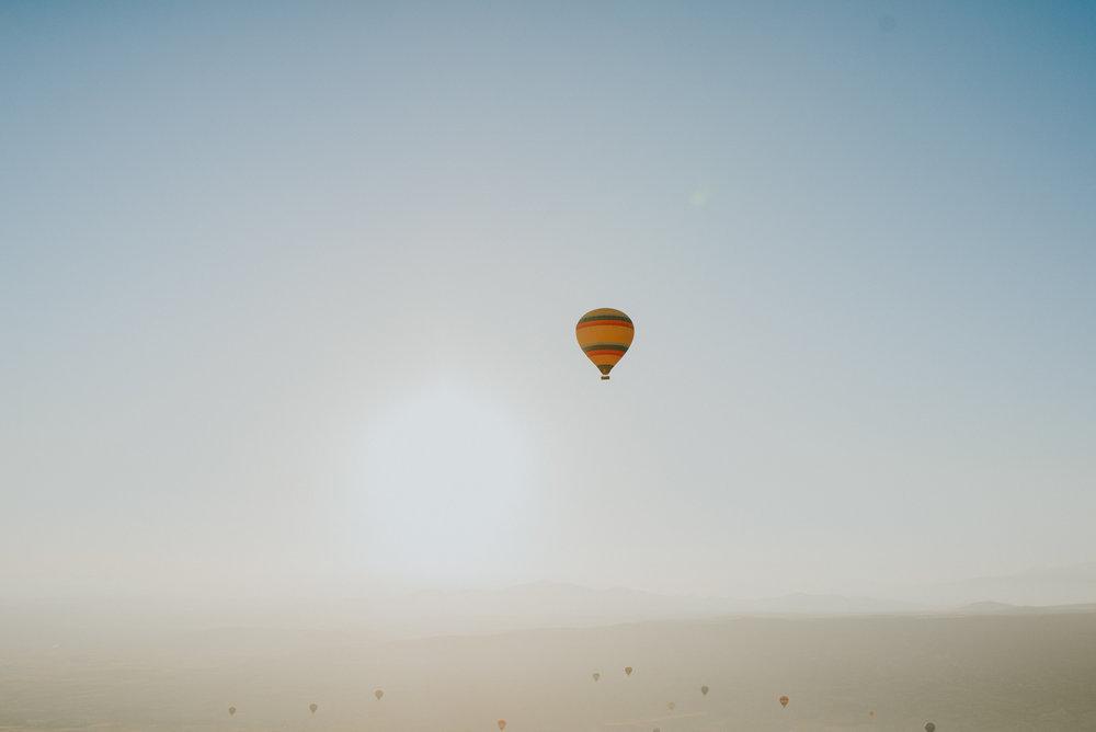 TurkeyTrip-Rachel-Watters-Photo160.jpg