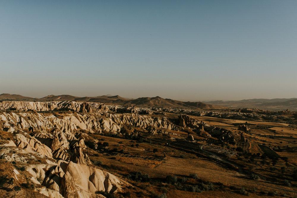 TurkeyTrip-Rachel-Watters-Photo166.jpg