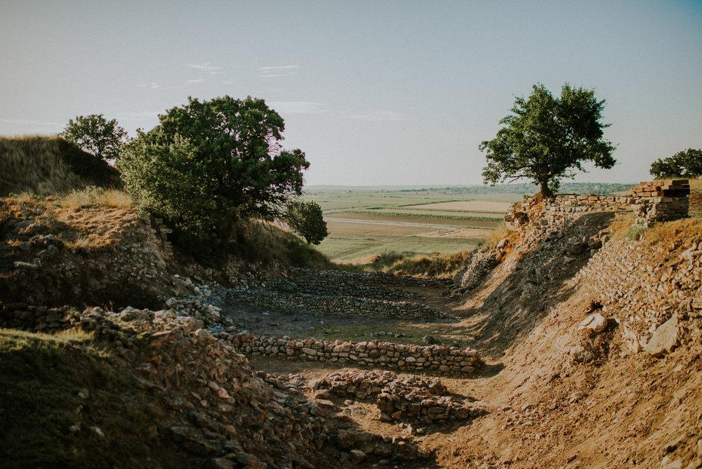 TurkeyTrip-Rachel-Watters-Photo26.jpg