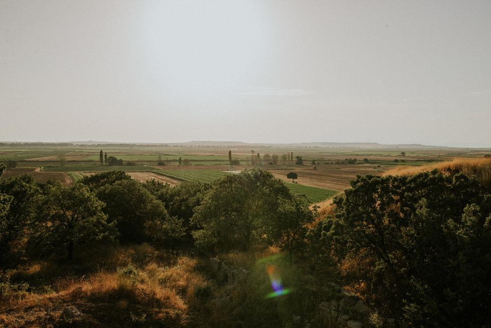 TurkeyTrip-Rachel-Watters-Photo30.jpg