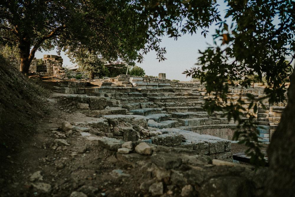 TurkeyTrip-Rachel-Watters-Photo40.jpg