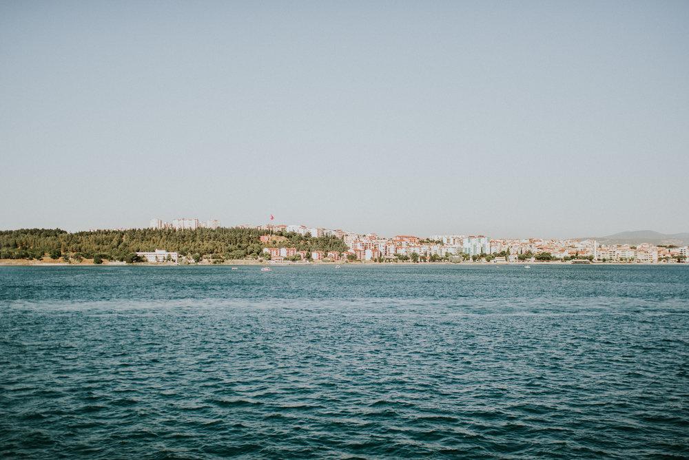 Istanbul-Rachel-Watters-Photo-105.jpg