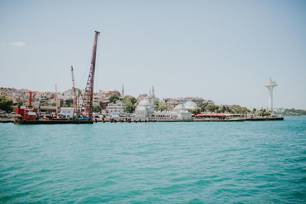 Istanbul-Rachel-Watters-Photo-9.jpg