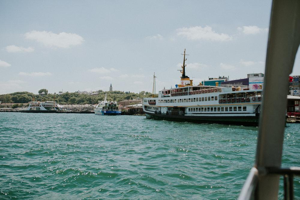 Istanbul-Rachel-Watters-Photo-23.jpg