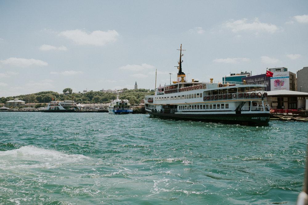 Istanbul-Rachel-Watters-Photo-28.jpg