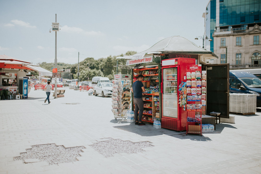 Istanbul-Rachel-Watters-Photo-43.jpg