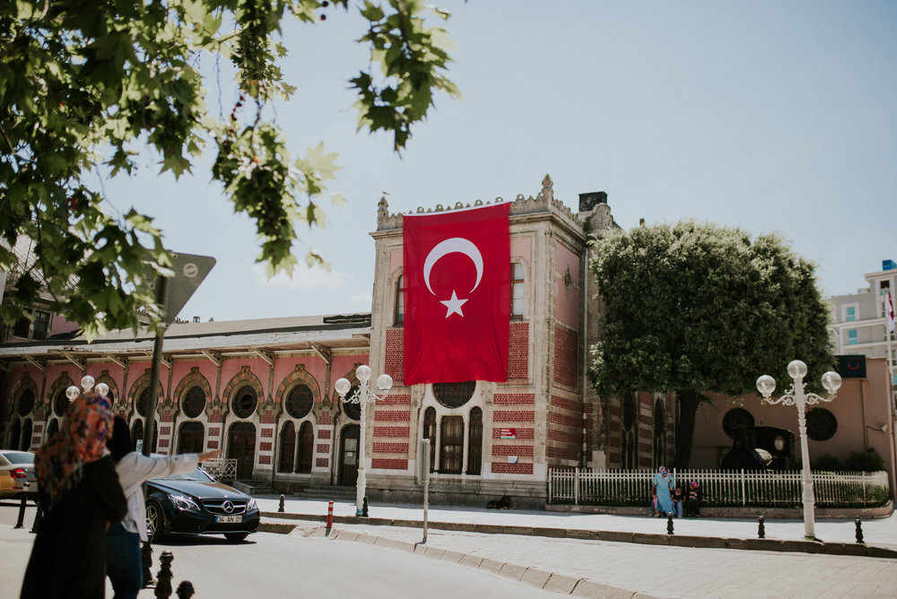 Istanbul-Rachel-Watters-Photo-46.jpg