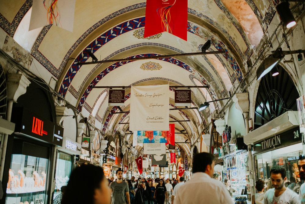 Istanbul-Rachel-Watters-Photo-50.jpg