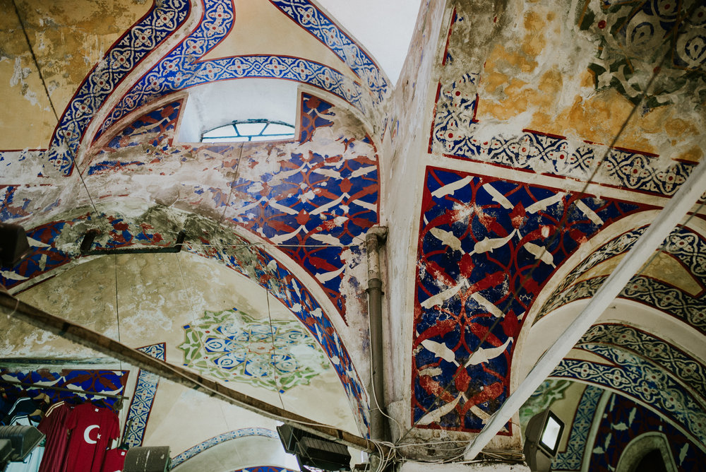 Istanbul-Rachel-Watters-Photo-60.jpg