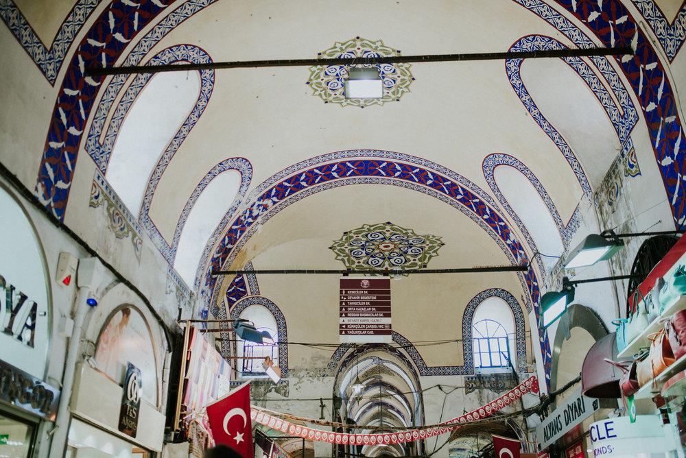 Istanbul-Rachel-Watters-Photo-61.jpg